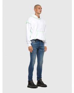 Jeans DIESEL Thommer 009DB