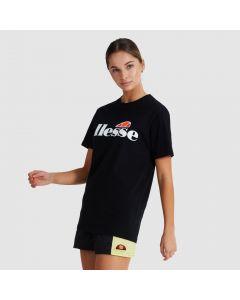 T-Shirt ELLESSE Albany Anthracite