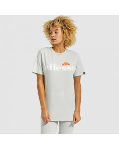 T-Shirt ELLESSE Albandy Light Grey