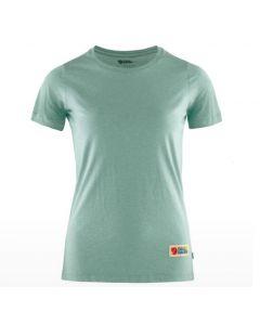 T-Shirt FJÄLLRÄVEN Vardag W