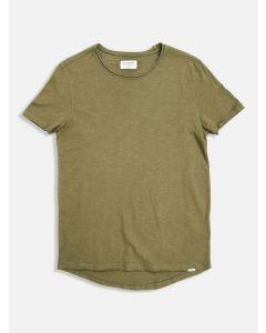 T-Shirt GABBA Konrad
