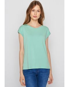 T-Shirt GREENBOMB Basic Tender