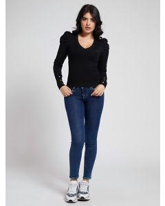 Jeans GUESS Skinny Jeans So Chic