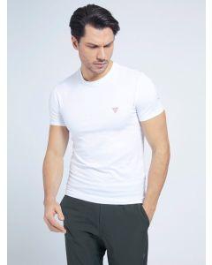 T-Shirt GUESS Super Slim