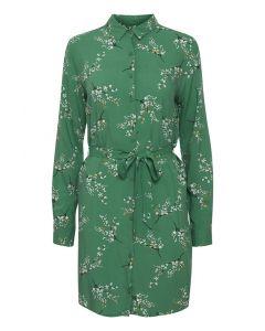Kleid ICHI Amazon