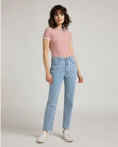 Jeans LEE Carol Light Alton