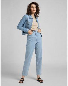 Jeans LEE Stella Tapered Light Alton