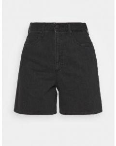 Shorts LEE Stella Short Black Duns