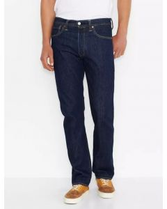 Jeans LEVI´S 501 Original Fit One Wash