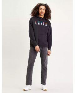 Jeans LEVI´S 501 Original Jeans Parrish