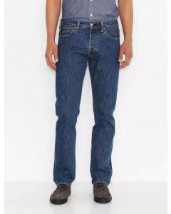 Jeans LEVI´S 501 Original Fit Stonewash