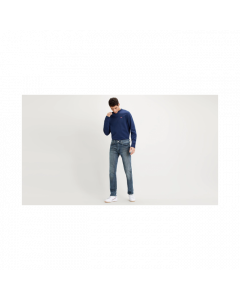 Jeans LEVI'S 511 Walter