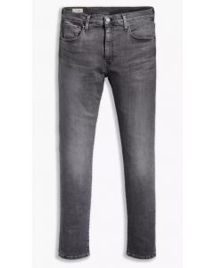 Jeans LEVI´S 512 Slim Taper Richmond Power ADV