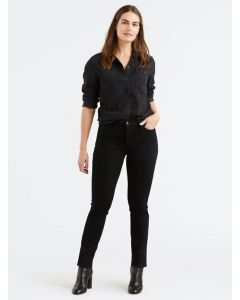 Jeans LEVI´S 712 Black Sheep