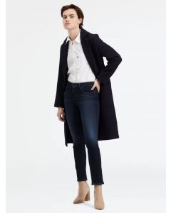 Jeans LEVI´S 712 London Indigo
