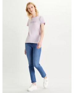 Jeans LEVI´S 712 Rio Love
