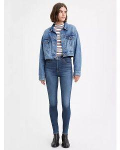 Jeans LEVI´S 720 Echo Storm