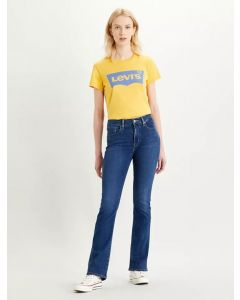 Jeans LEVI´S 725 Bogota Tricks