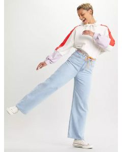 Jeans LEVI´S High Loose Loosey Goosey