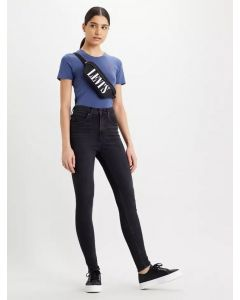 Jeans LEVI´S Mile High Black Haze