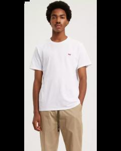 T-Shirt LEVI`S Original Tee Patchwhite