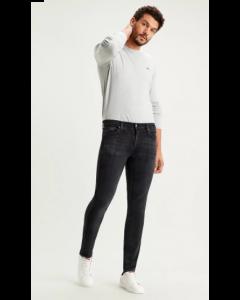 Jeans LEVI´S 511 Caboose ADV