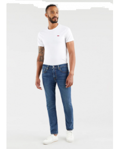 Jeans LEVI`S 512 Whoop