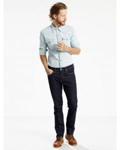 Jeans LEVI´S 511 Rock Cod