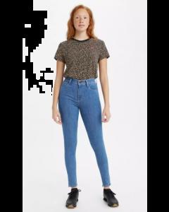Jeans LEVI´S 720 Eclipse Mextra