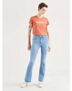 Jeans LEVI´S 725 High Rise Bootcut Rio Looker