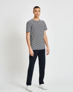 T-Shirt MINIMUM Luka