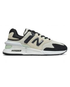 Sneaker NEW BALANCE 997S Turtle Dove