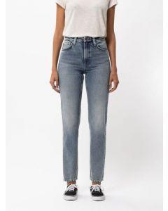 Jeans NUDIE JEANS Breezy Britt Sonoran Sun