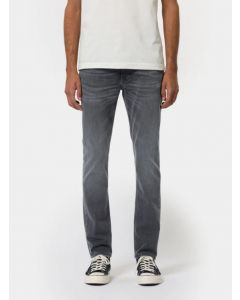 Jeans NUDIE JEANS Lean Dean Mono Grey