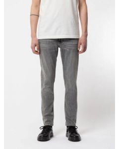 Jeans NUDIE JEANS Lean Dean Smooth Contrasts