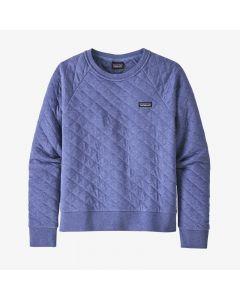 Sweater PATAGONIA Quilt Crew