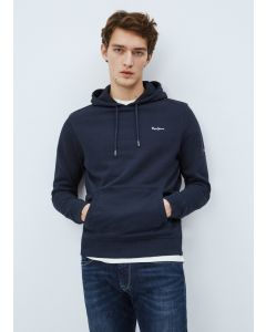 Hoodie PEPE JEANS Two Admiral