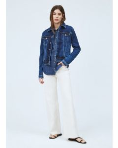 Jeansjacke PEPE Jeans Core Denim