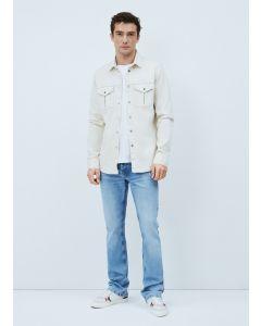 Jeans PEPE JEANS Alfie Denim