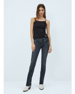 Jeans PEPE JEANS Gen Black Used