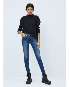Jeans PEPE JEANS Soho Denim