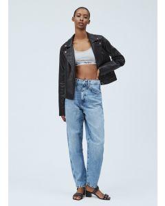 Jeans PEPE JEANS Rachel Denim