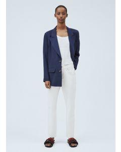 Jeans PEPE JEANS Violet Denim