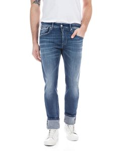 Jeans REPLAY Straight Fit Grover