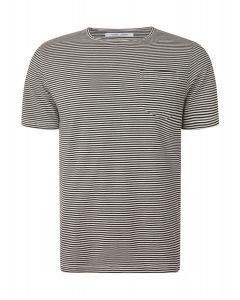 T-Shirt SAMSØE & SAMSØE Finn