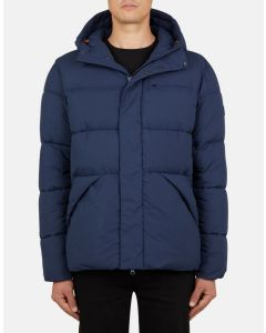 Jacke SAVE THE DUCK Sofyy D3874M Navy Blue