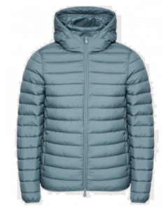 Jacke SAVE THE DUCK Mito13 Ashblue