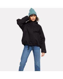 Jacke SELFHOOD Black