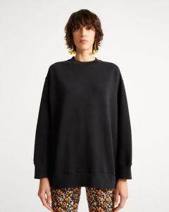 Sweater THINKING MU Jane Black