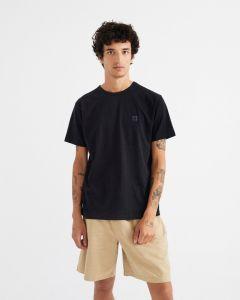 T-Shirt THINKING MU Sol Black